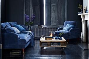 Verona Sofa £499
