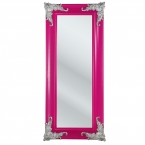 Passion Pink Full Length Mirror, £395
