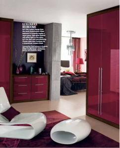 REAL HOMES NOVEMBER 2015 NEW COLOURS 3