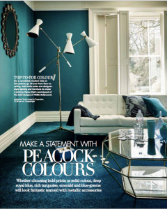 REAL HOMES NOVEMBER 2015 NEW COLOURS 5