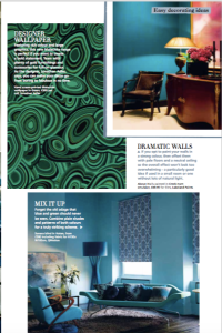 REAL HOMES NOVEMBER 2015 NEW COLOURS 6