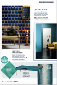 REAL HOMES NOVEMBER 2015 NEW COLOURS 8